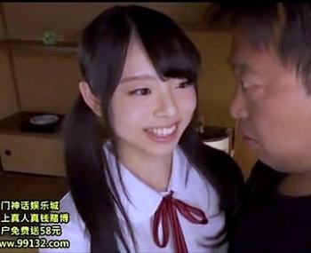 【竹内乃愛】自分をさらけ出せない内気美少女がSOD専属でデビュー♪