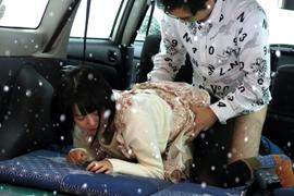 -40℃の極寒の地で中出しされた精子は凍るのかwwwwwwwwwwww