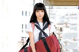 【円光】東京に憧れる、田舎の女子校生が悪い大人に騙されて・・・