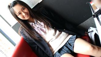 【円光】エロくて、中出しできて、しかも安かった千葉の美少女JK