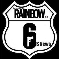 【話題】色々詳しすぎるR6SのリークチャンネルがYouTubeに開設される