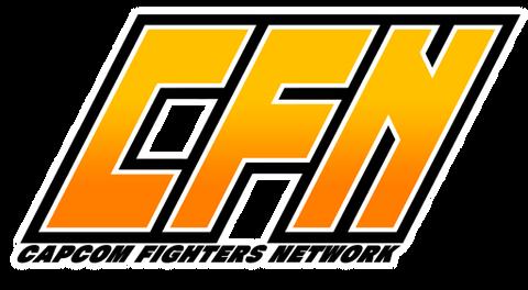 スト5のマッチングはFighters ID別にグループ分けされる