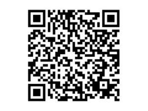 I045902533_349-262-300x225