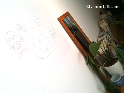 el_photo_110309