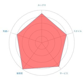めるレーダー(20)