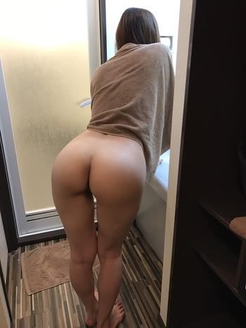 S__36143182