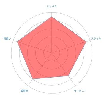 ここレーダー (24)