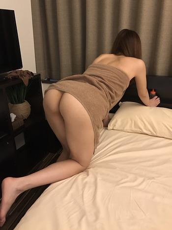 S__36143174
