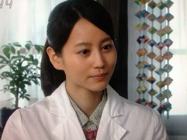 梅ちゃん先生の画像 p1_23