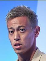 本田圭佑が現役引退におわす OA枠の五輪出場が消滅で傷心…