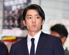 示談成立で起訴を免れた伊藤健太郎「金でもみ消した」とさらにイメージ悪化? 俳優復帰へのいばら道