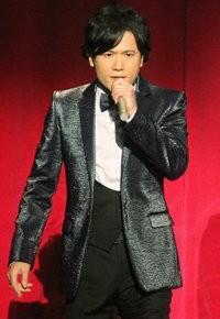 稲垣吾郎『スカーレット』出演で、現役ジャニーズが「追い出された」? ファンから疑いの声続出