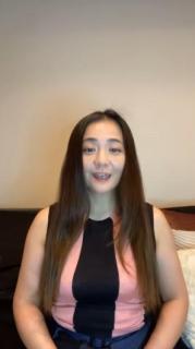 華原朋美が緊急入院 家族がYouTubeの動画を見て危険だと思い入院させる