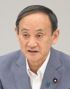 菅首相、追加経済対策指示へ 衆院選アピール、30兆円規模か