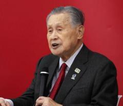 東京五輪ピンチ 森会長は「不安はまったくない」と強気も…緊急事態宣言発令で影響必至
