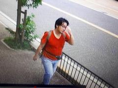 京アニ放火、容疑者「どうせ死刑に」…初めて任意聴取