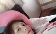 高橋真麻、出産目前の体調不良報告に心配の声とまさかのツッコミ!