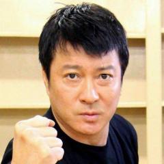 加藤浩次『スッキリ』餃子店トラブルのホリエモン擁護で批判殺到「言ってることが違う」
