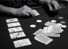 日本版カジノ、ポーカーやバカラなど9種類OK 政府管理委が案
