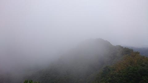 4靄って2
