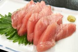250_sashimi[1]