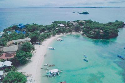 malapascua-island-26-1024x682[1]