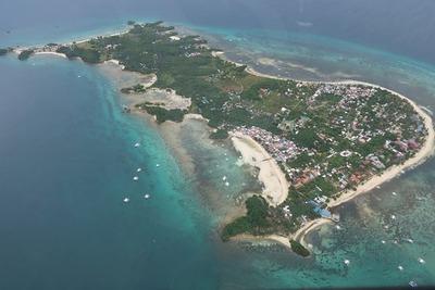 tepanee-beach-resort[1]