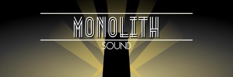monlithsound