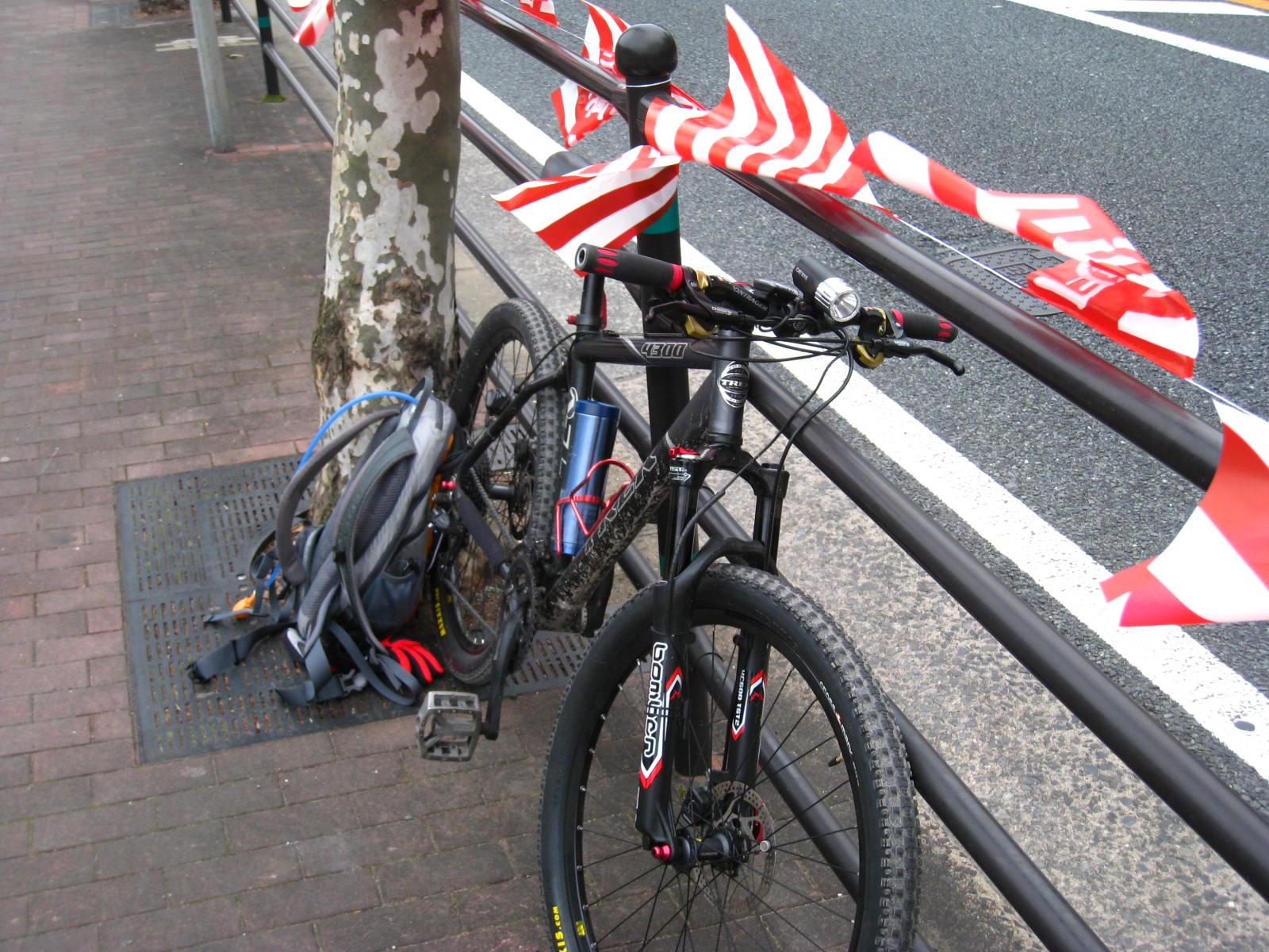 自転車の 朝日自転車 : 自転車乗ってどこへ行こう ...