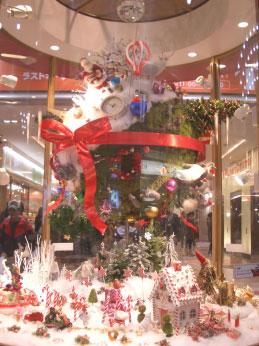 jpgMIOクリスマス1