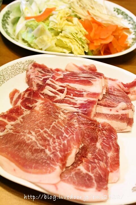 foodpic8544421_Fotor