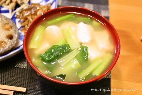 foodpic8536913_Fotor