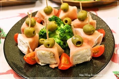 foodpic8039643