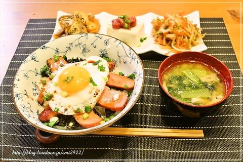 foodpic8053761