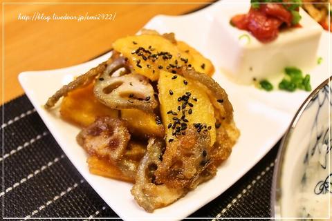 foodpic8053766