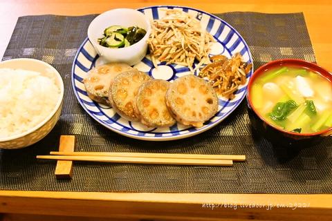 foodpic8536910_Fotor