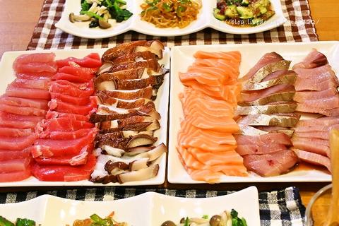 foodpic8692200_Fotor
