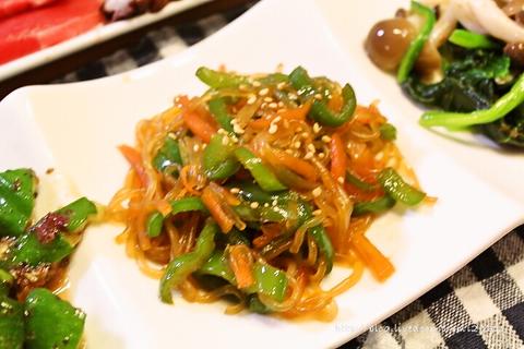 foodpic8692195_Fotor