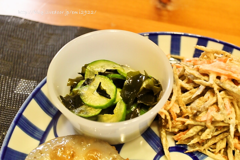 foodpic8536917_Fotor