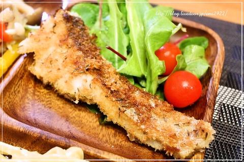 foodpic7986668