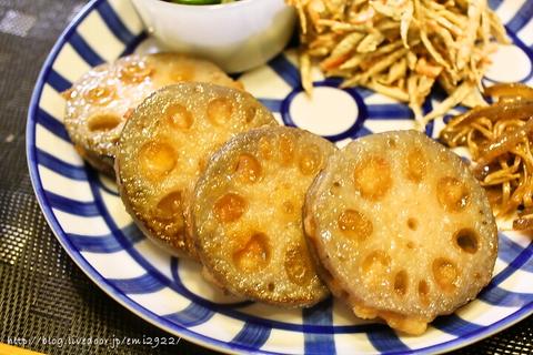foodpic8536942_Fotor