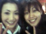 with Chihiro