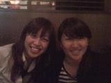 with tomoko