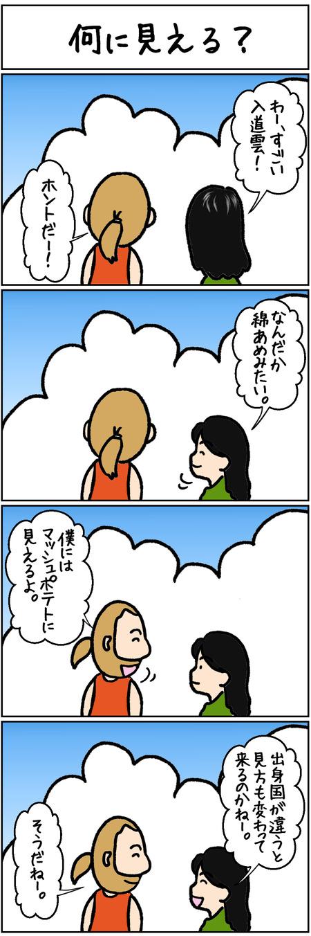 IMG_3001