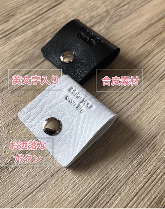 31D40F9B-6BB9-41F8-9E41-F546842812B1