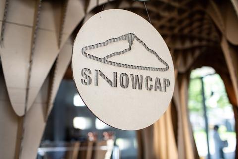 snowcap5