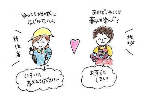iju_ukeire_point2a