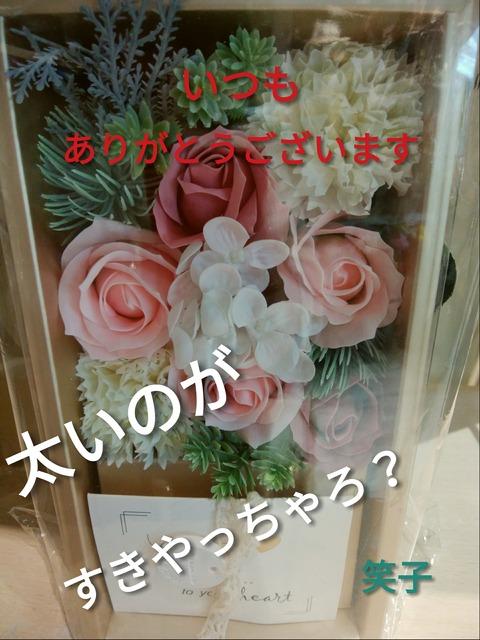 PhotoEditor_20190307_063703777