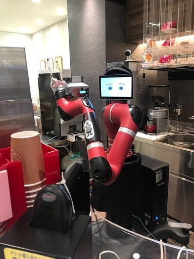 IMG__ロボットfcafe2