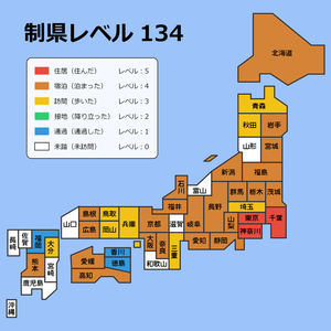 japanex